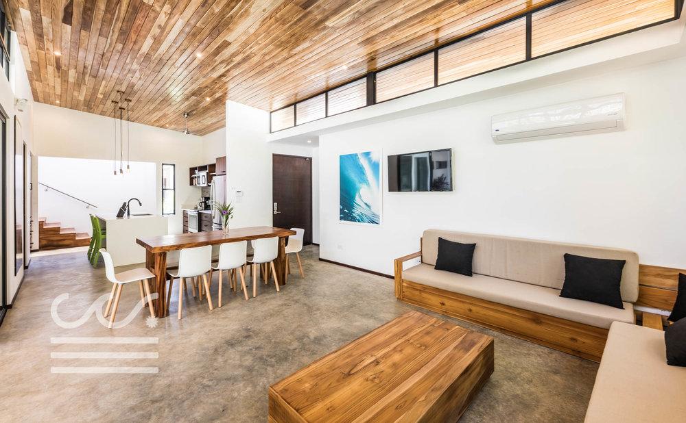 Flow-Project-Wanderlust-Realty-Real-Estate-Nosara-Costa-Rica-8.jpg