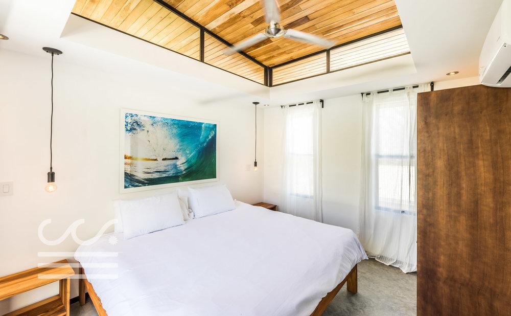 Flow-Project-Wanderlust-Realty-Real-Estate-Nosara-Costa-Rica-17.jpg