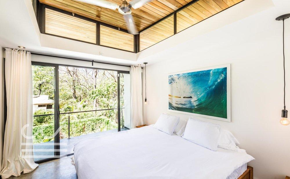 Flow-Project-Wanderlust-Realty-Real-Estate-Nosara-Costa-Rica-18.jpg