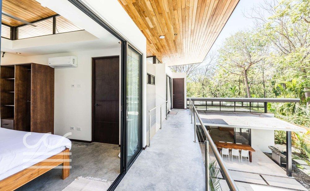 Flow-Project-Wanderlust-Realty-Real-Estate-Nosara-Costa-Rica-20.jpg