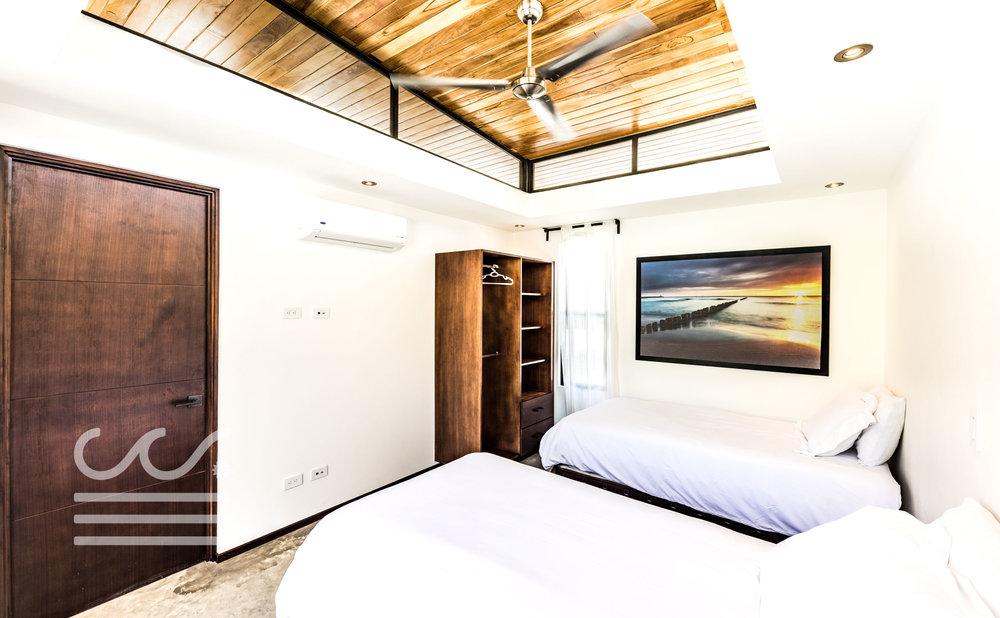 Flow-Project-Wanderlust-Realty-Real-Estate-Nosara-Costa-Rica-21.jpg