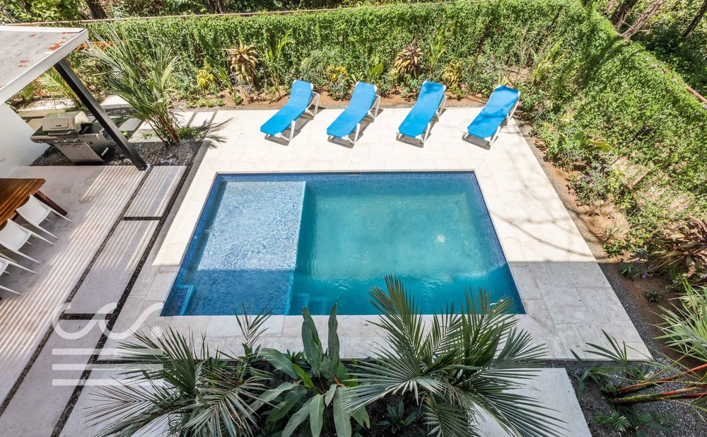 Flow-Project-Wanderlust-Realty-Real-Estate-Nosara-Costa-Rica-24.jpg