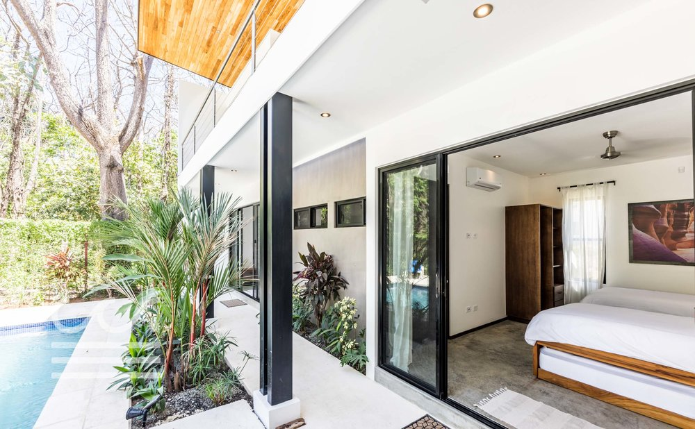 Flow-Project-Wanderlust-Realty-Real-Estate-Nosara-Costa-Rica-27.jpg