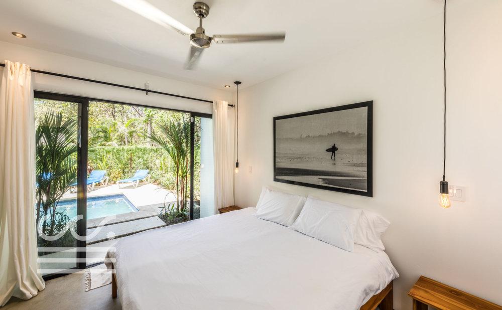 Flow-Project-Wanderlust-Realty-Real-Estate-Nosara-Costa-Rica-29.jpg