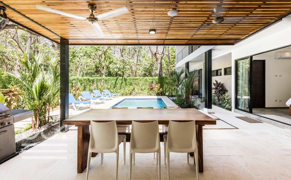 Flow-Project-Wanderlust-Realty-Real-Estate-Nosara-Costa-Rica-34.jpg