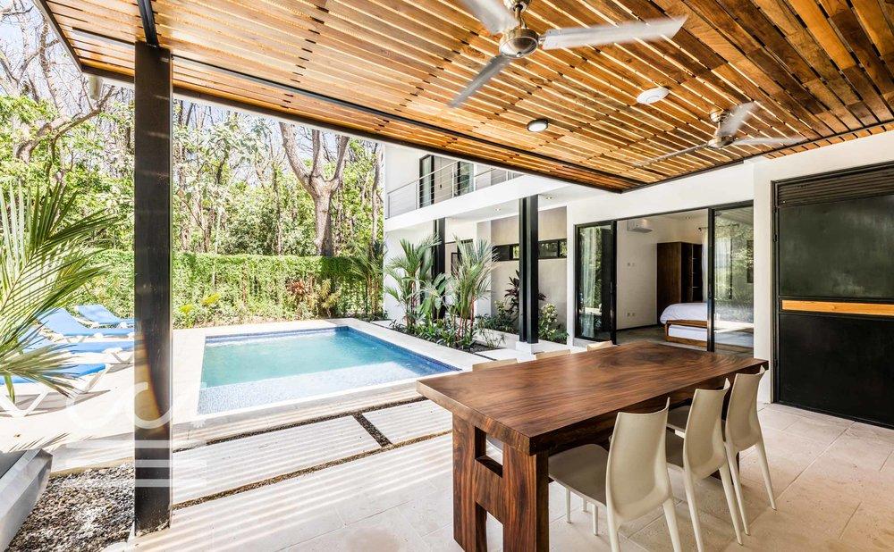 Flow-Project-Wanderlust-Realty-Real-Estate-Nosara-Costa-Rica-35.jpg