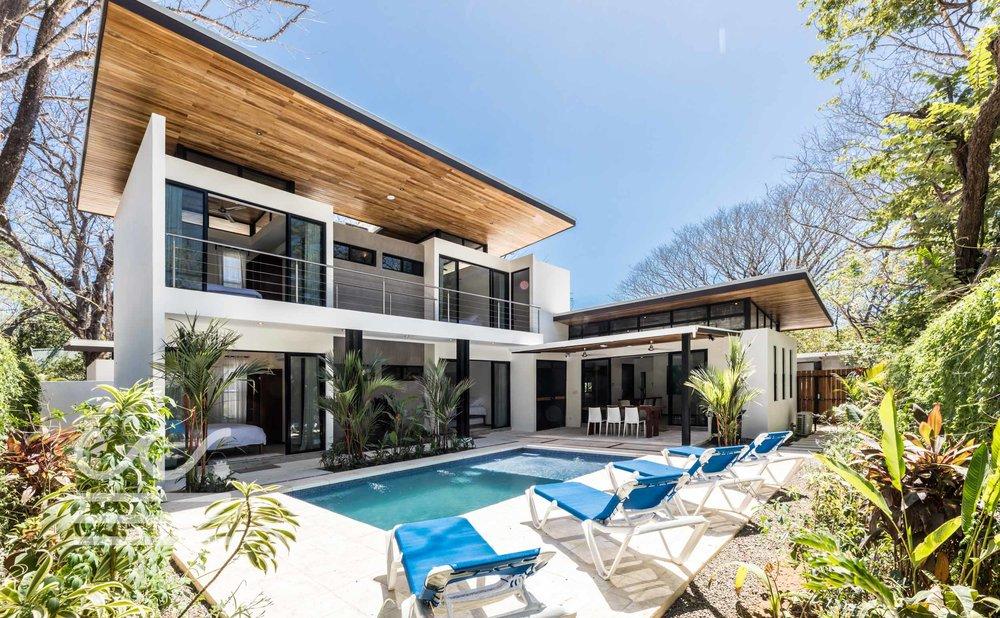 Flow-Project-Wanderlust-Realty-Real-Estate-Nosara-Costa-Rica-37.jpg