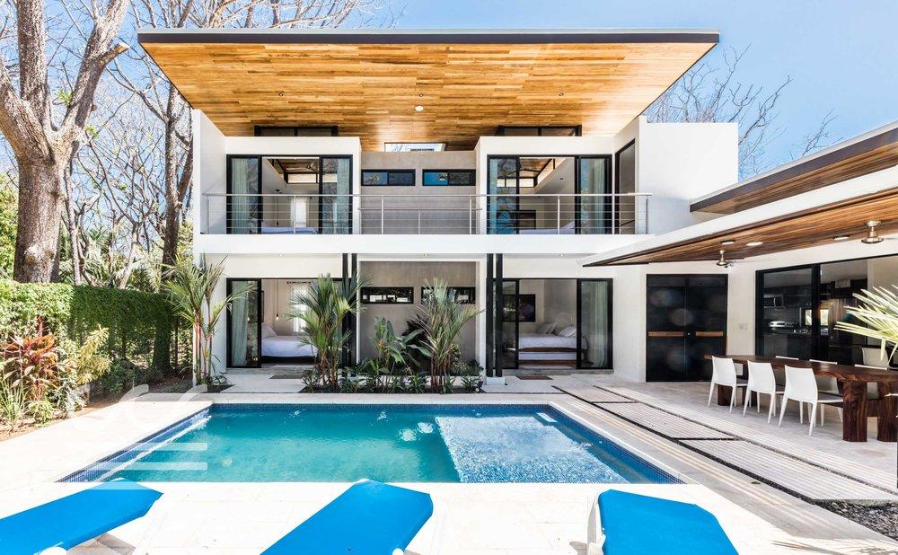Flow-Project-Wanderlust-Realty-Real-Estate-Nosara-Costa-Rica-39.jpg