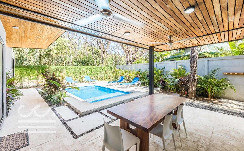 Flow-Project-Wanderlust-Realty-Real-Estate-Nosara-Costa-Rica-48.jpg