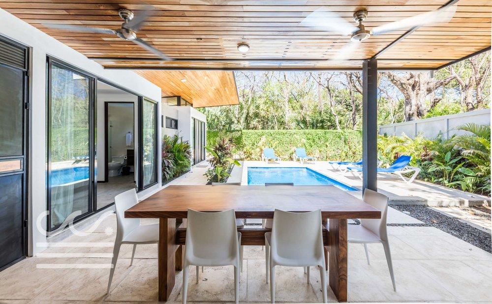 Flow-Project-Wanderlust-Realty-Real-Estate-Nosara-Costa-Rica-47.jpg