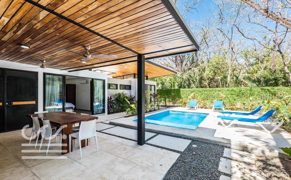Flow-Project-Wanderlust-Realty-Real-Estate-Nosara-Costa-Rica-49.jpg