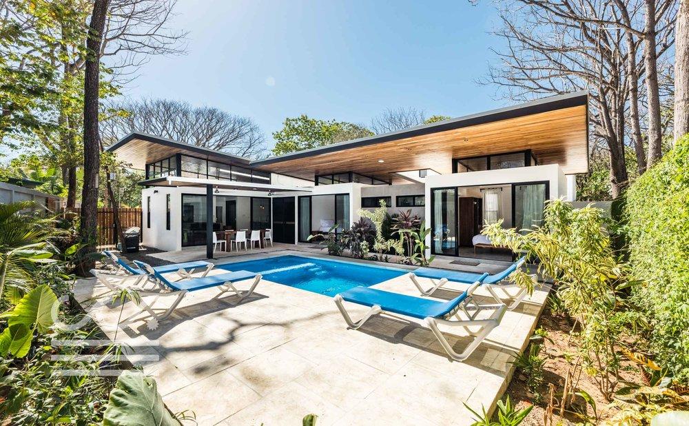 Flow-Project-Wanderlust-Realty-Real-Estate-Nosara-Costa-Rica-51.jpg