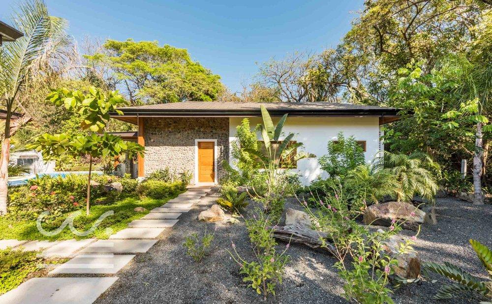 Villa-Lola-Wanderlust-Realty-Real-Estate-Nosara-Costa-Rica-1.jpg