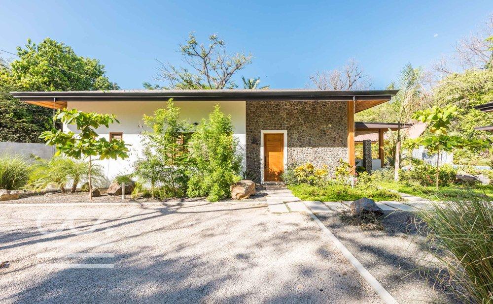 Villa-Lola-Wanderlust-Realty-Real-Estate-Nosara-Costa-Rica-2.jpg