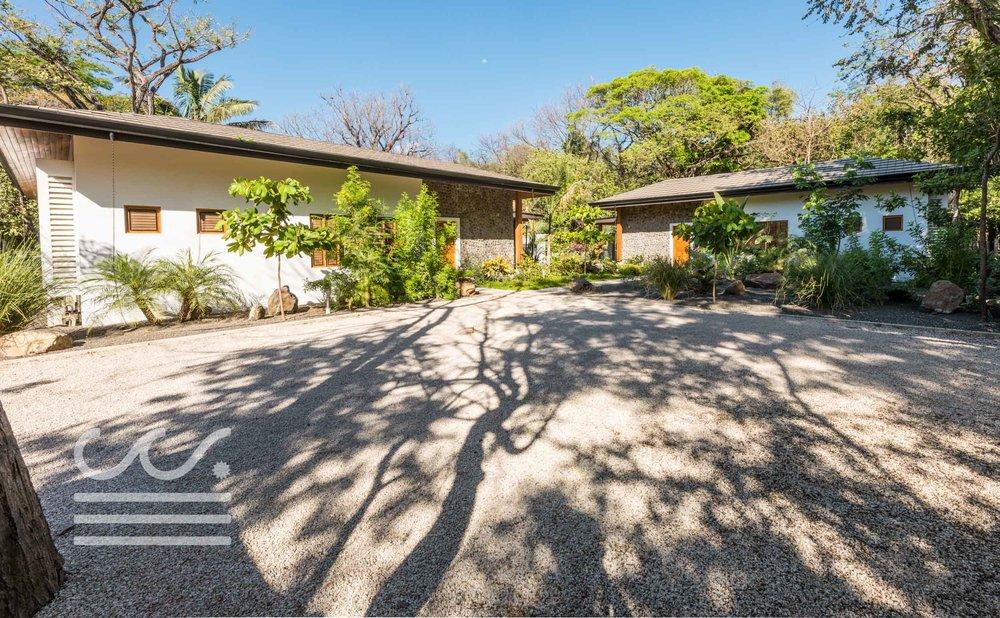 Villa-Lola-Wanderlust-Realty-Real-Estate-Nosara-Costa-Rica-3.jpg