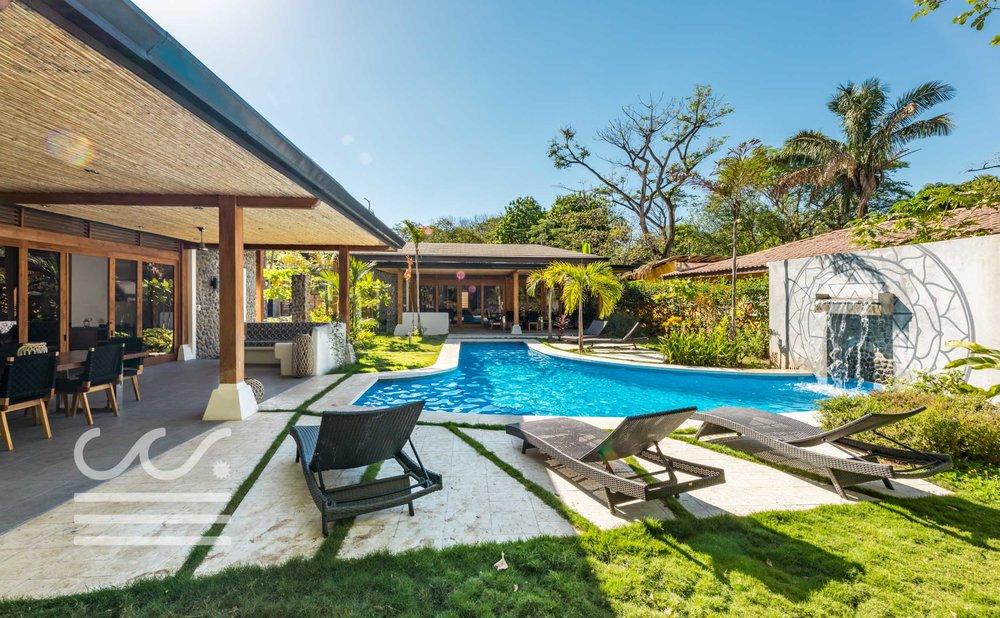 Villa-Lola-Wanderlust-Realty-Real-Estate-Nosara-Costa-Rica-4.jpg