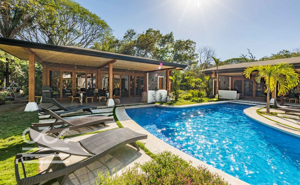 Villa-Lola-Wanderlust-Realty-Real-Estate-Nosara-Costa-Rica-6.jpg