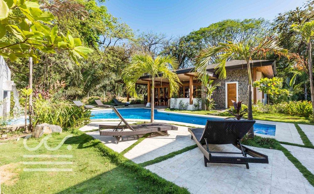 Villa-Lola-Wanderlust-Realty-Real-Estate-Nosara-Costa-Rica-7.jpg