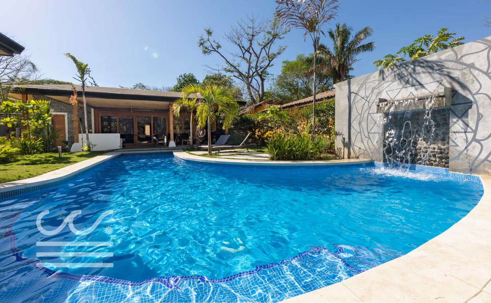 Villa-Lola-Wanderlust-Realty-Real-Estate-Nosara-Costa-Rica-8.jpg
