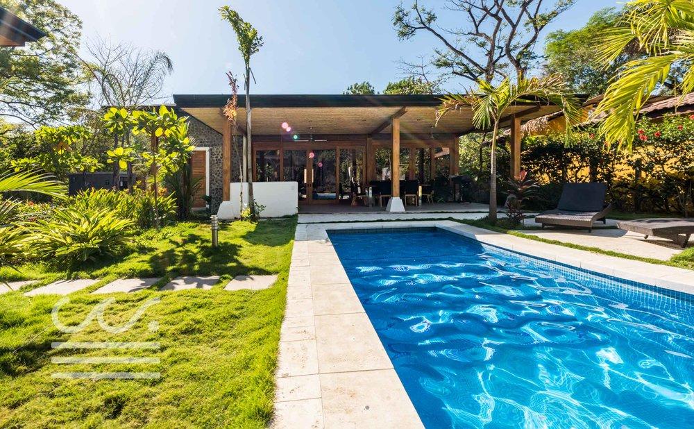 Villa-Lola-Wanderlust-Realty-Real-Estate-Nosara-Costa-Rica-9.jpg