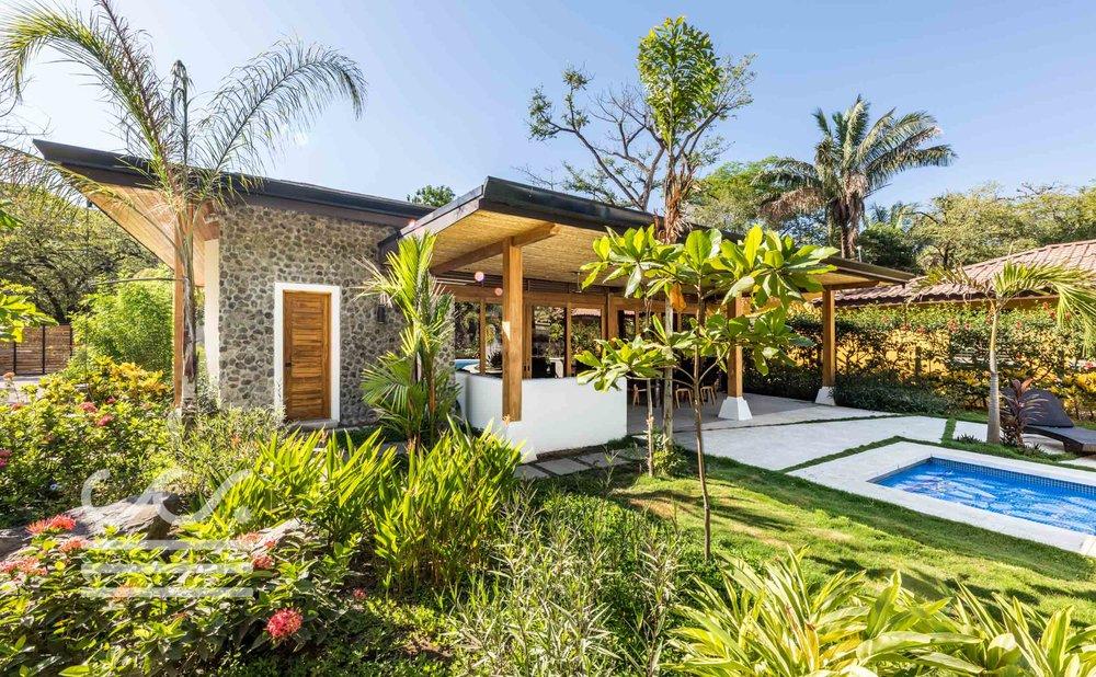 Villa-Lola-Wanderlust-Realty-Real-Estate-Nosara-Costa-Rica-10.jpg