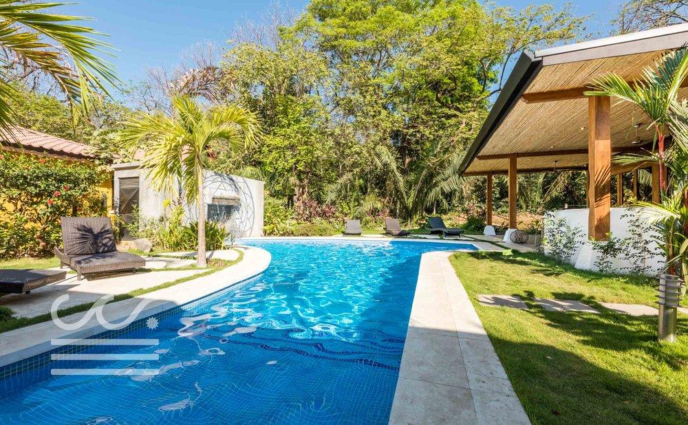 Villa-Lola-Wanderlust-Realty-Real-Estate-Nosara-Costa-Rica-11.jpg