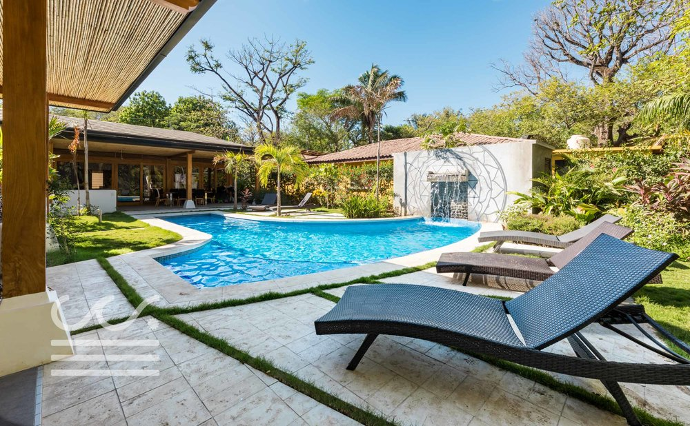Villa-Lola-Wanderlust-Realty-Real-Estate-Nosara-Costa-Rica-12.jpg