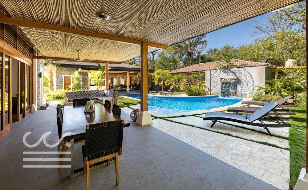 Villa-Lola-Wanderlust-Realty-Real-Estate-Nosara-Costa-Rica-13.jpg