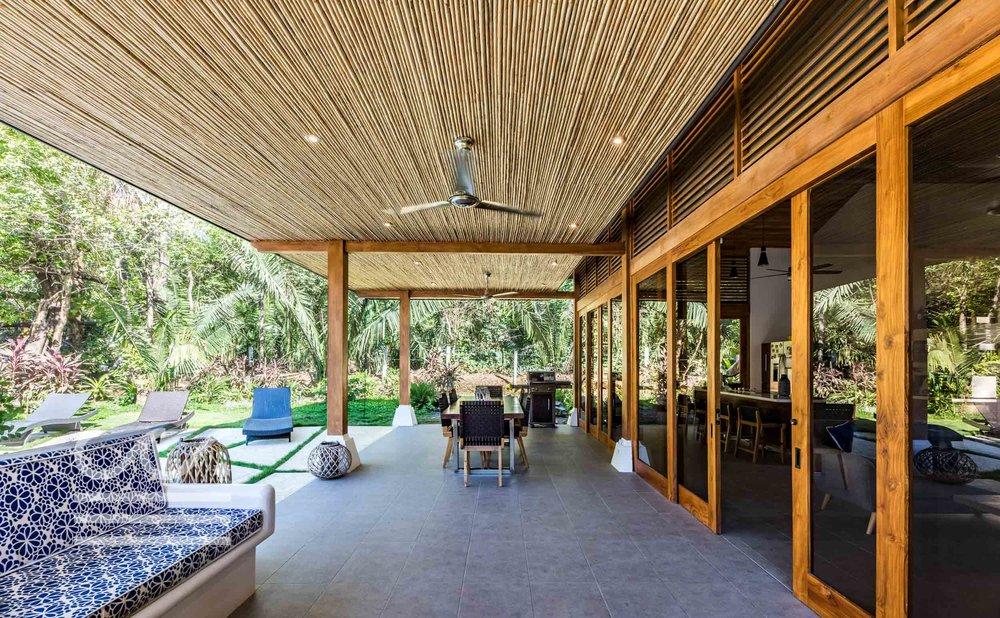 Villa-Lola-Wanderlust-Realty-Real-Estate-Nosara-Costa-Rica-14.jpg