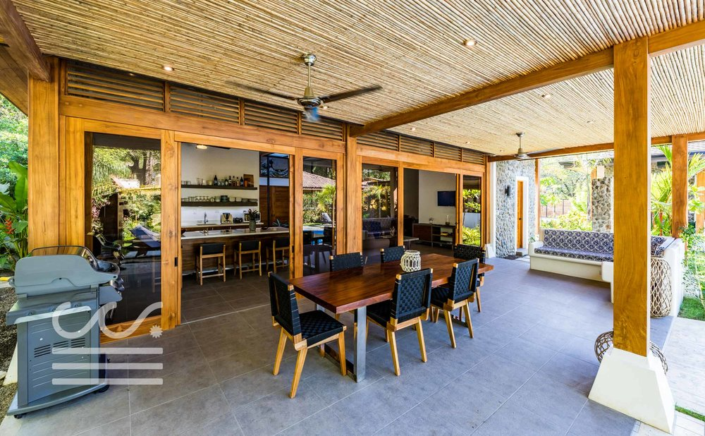 Villa-Lola-Wanderlust-Realty-Real-Estate-Nosara-Costa-Rica-15.jpg