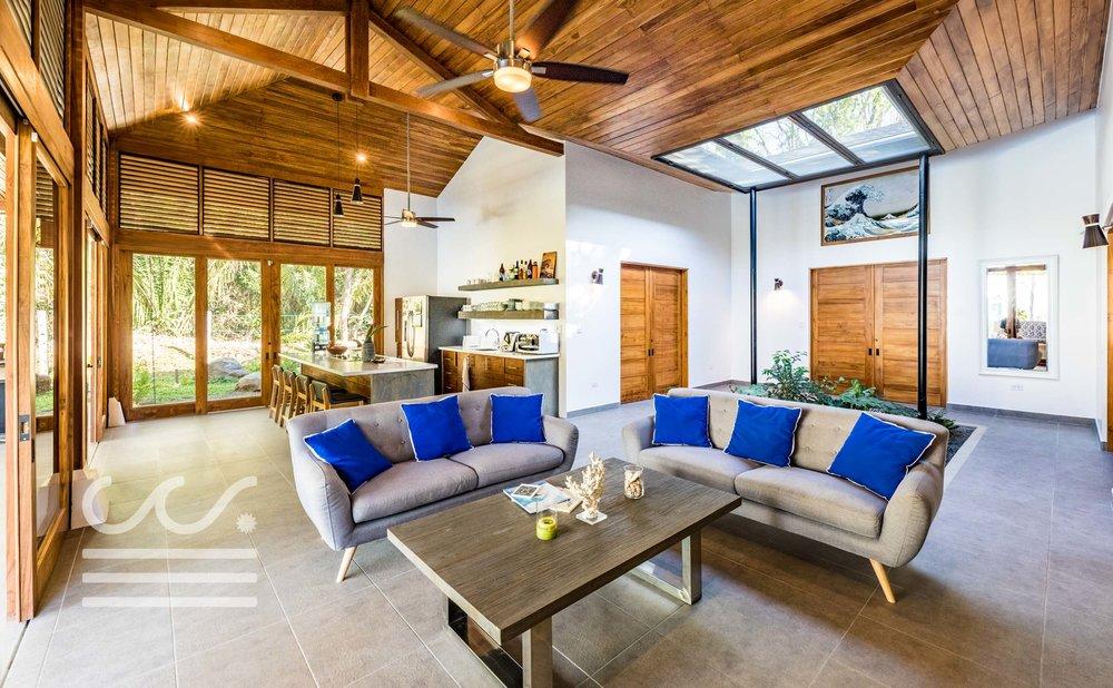 Villa-Lola-Wanderlust-Realty-Real-Estate-Nosara-Costa-Rica-16.jpg