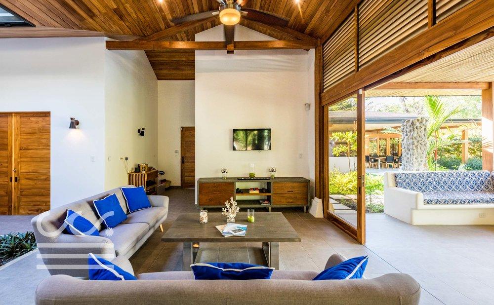 Villa-Lola-Wanderlust-Realty-Real-Estate-Nosara-Costa-Rica-17.jpg