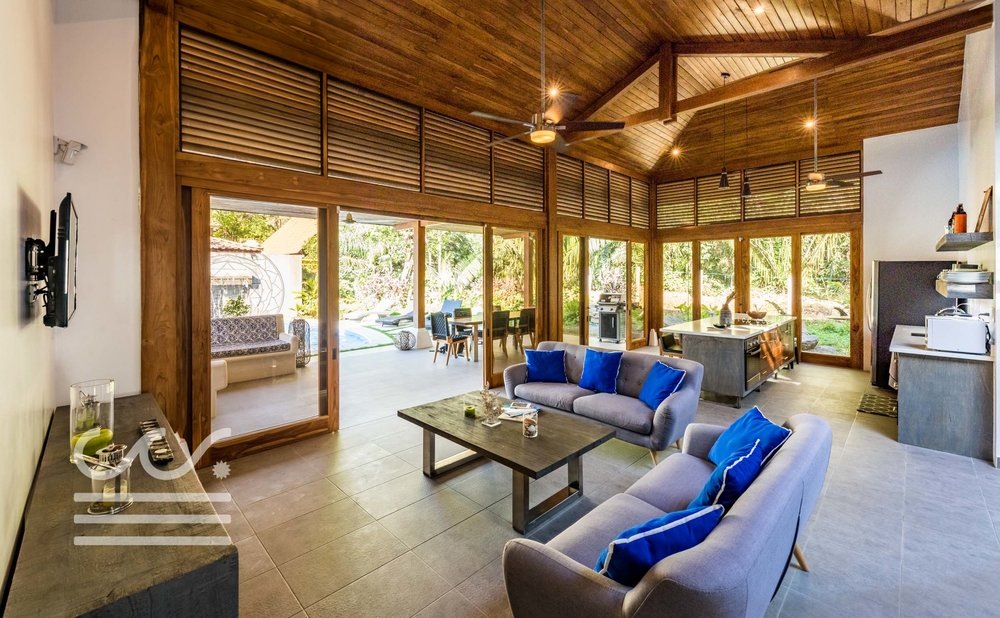 Villa-Lola-Wanderlust-Realty-Real-Estate-Nosara-Costa-Rica-18.jpg