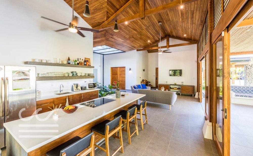 Villa-Lola-Wanderlust-Realty-Real-Estate-Nosara-Costa-Rica-19.jpg