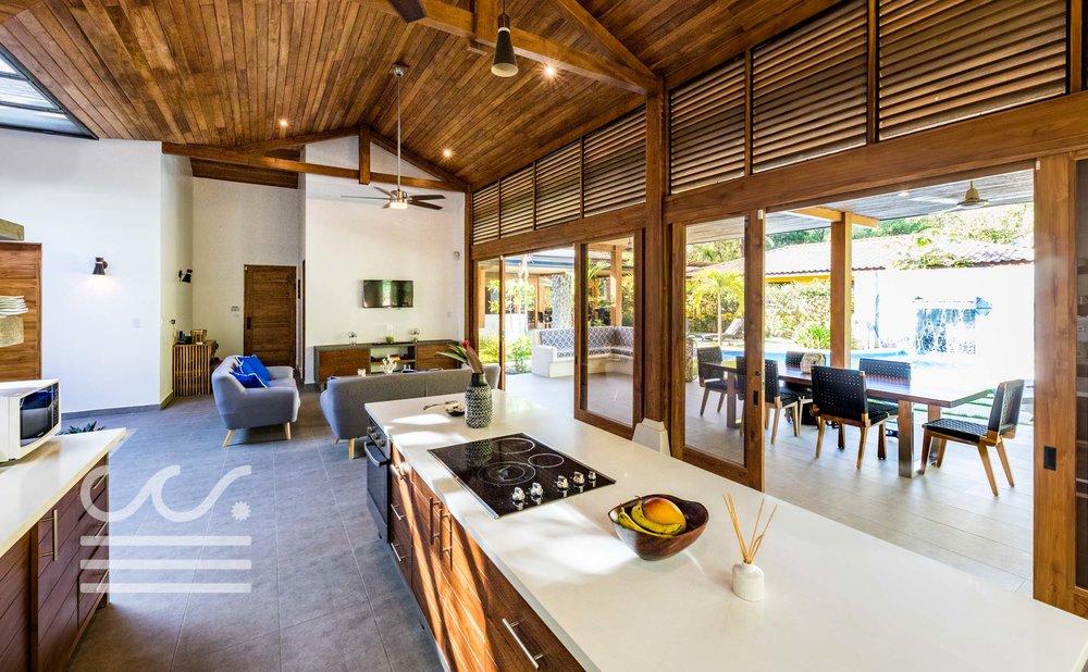 Villa-Lola-Wanderlust-Realty-Real-Estate-Nosara-Costa-Rica-20.jpg
