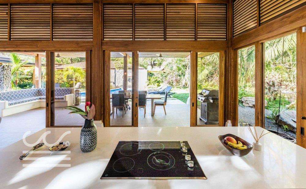 Villa-Lola-Wanderlust-Realty-Real-Estate-Nosara-Costa-Rica-21.jpg