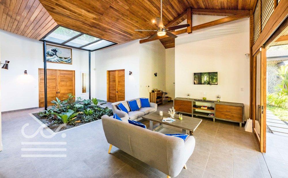 Villa-Lola-Wanderlust-Realty-Real-Estate-Nosara-Costa-Rica-22.jpg