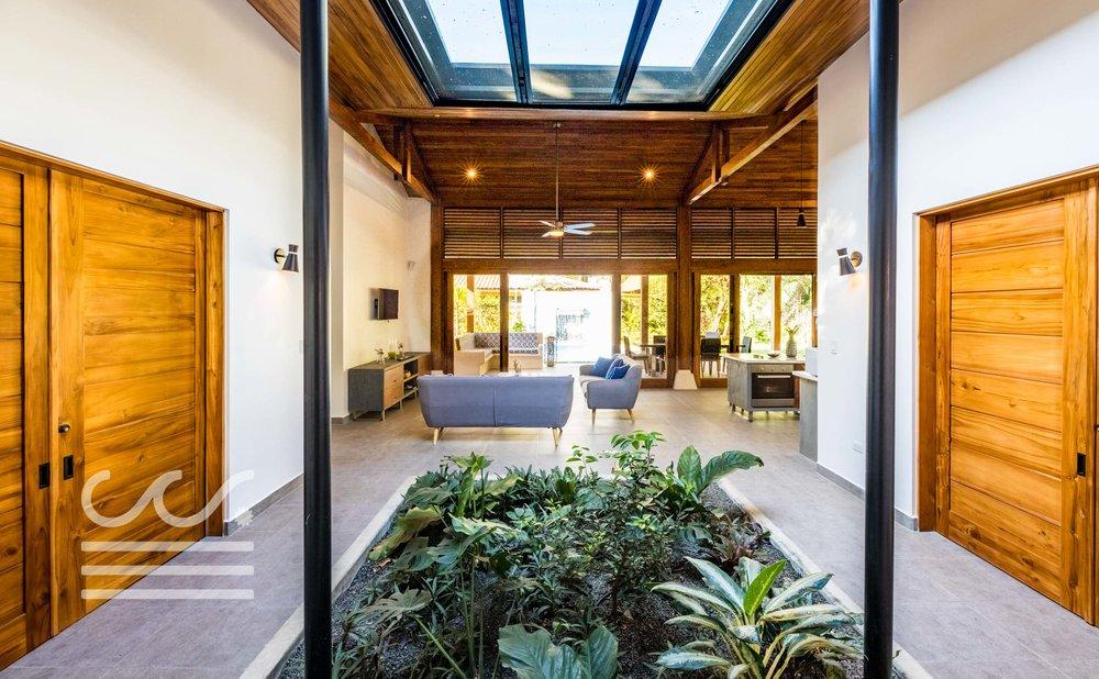 Villa-Lola-Wanderlust-Realty-Real-Estate-Nosara-Costa-Rica-23.jpg