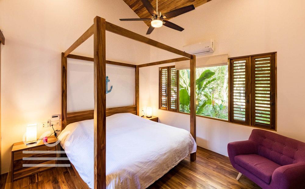 Villa-Lola-Wanderlust-Realty-Real-Estate-Nosara-Costa-Rica-24.jpg