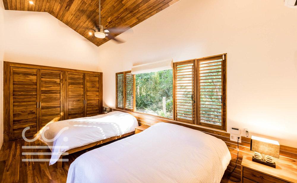 Villa-Lola-Wanderlust-Realty-Real-Estate-Nosara-Costa-Rica-27.jpg