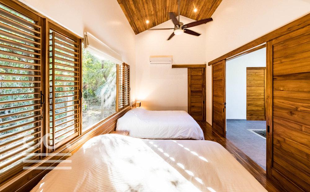 Villa-Lola-Wanderlust-Realty-Real-Estate-Nosara-Costa-Rica-28.jpg