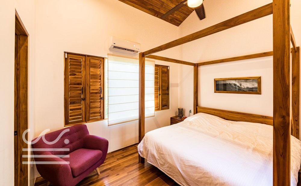 Villa-Lola-Wanderlust-Realty-Real-Estate-Nosara-Costa-Rica-29.jpg