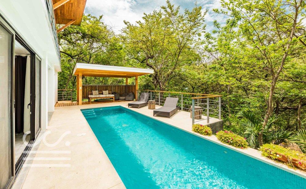 Canopy-House-Wanderlust-Realty-Real-Estate-Rental-Nosara-Costa-Rica-1.jpg