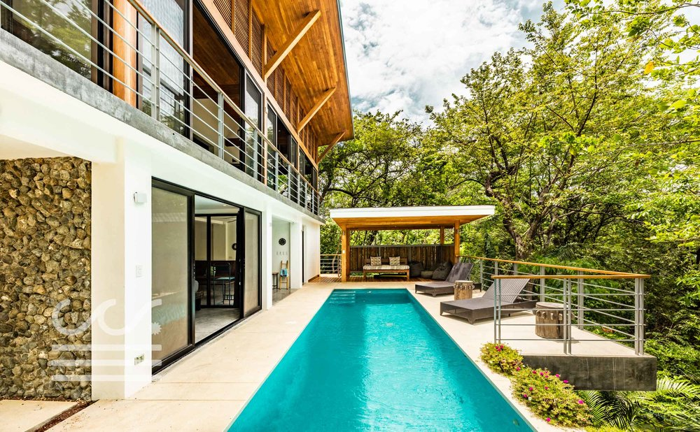 Canopy-House-Wanderlust-Realty-Real-Estate-Rental-Nosara-Costa-Rica-2.jpg