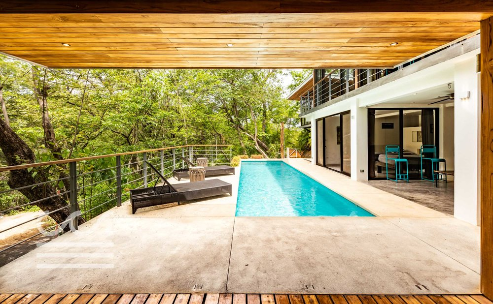 Canopy-House-Wanderlust-Realty-Real-Estate-Rental-Nosara-Costa-Rica-4.jpg