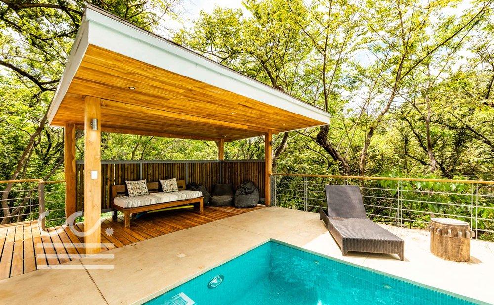 Canopy-House-Wanderlust-Realty-Real-Estate-Rental-Nosara-Costa-Rica-5.jpg