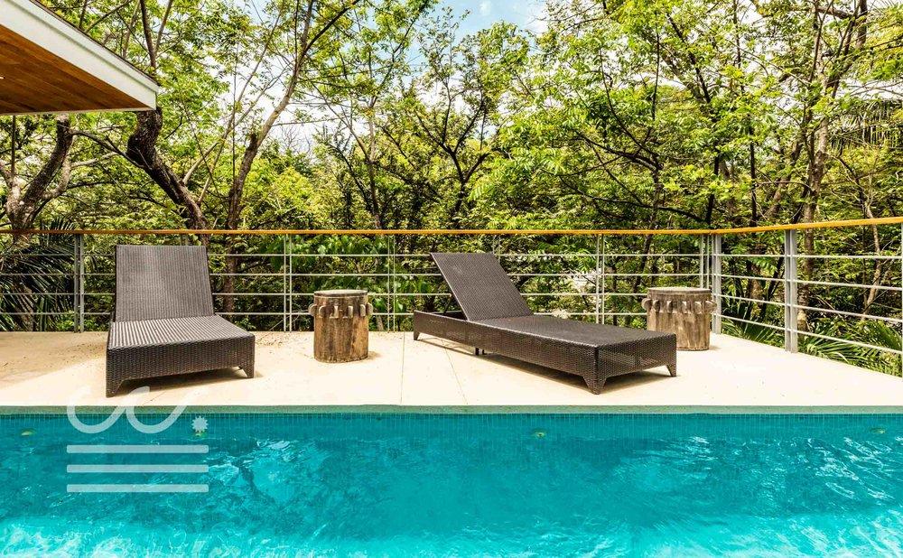 Canopy-House-Wanderlust-Realty-Real-Estate-Rental-Nosara-Costa-Rica-7.jpg