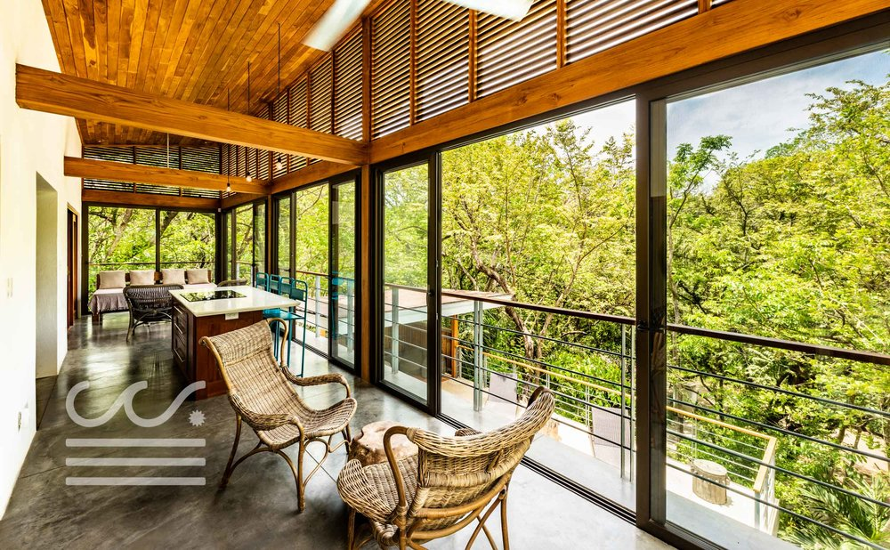 Canopy-House-Wanderlust-Realty-Real-Estate-Rental-Nosara-Costa-Rica-8.jpg