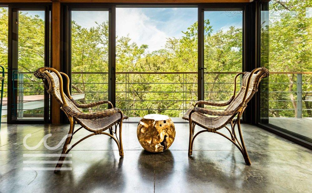 Canopy-House-Wanderlust-Realty-Real-Estate-Rental-Nosara-Costa-Rica-9.jpg