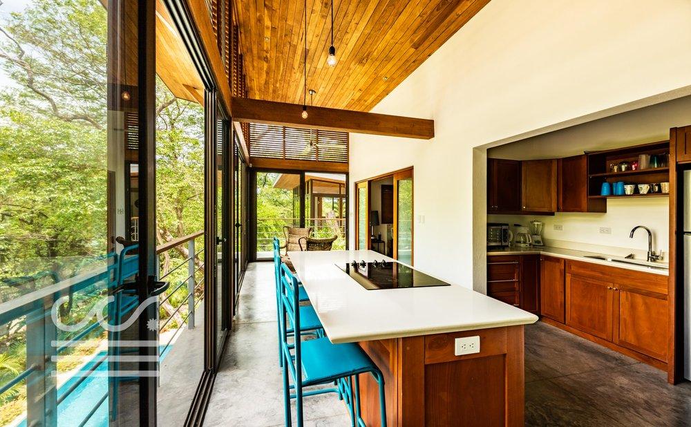 Canopy-House-Wanderlust-Realty-Real-Estate-Rental-Nosara-Costa-Rica-10.jpg